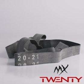 TWENTY Rim Tape