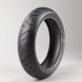 Metzeler Rennsport Sport MC Rear Tyre