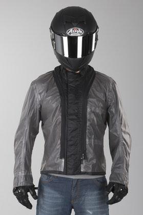 IXS Eagle Membrane Jacket
