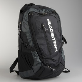 Bagster Typhon Backpack