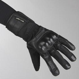 IXS X-Tour ST-Plus Gloves Black