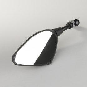 Lusterko wsteczne JMP Czarne Uniwersalne