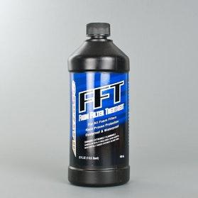 Olej do filtra powietrza Maxima FFT 0,9L