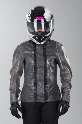 IXS Navigator Ladies' Membrane Jacket