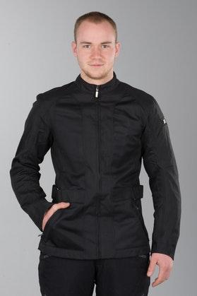 IXS Mykonos Jacket Black
