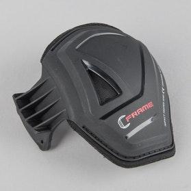 C-Frame Left Knee Cup