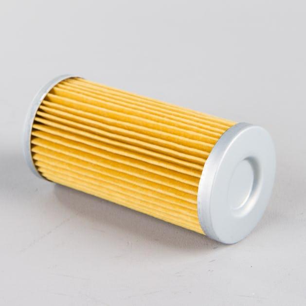Twenty Oil Filter