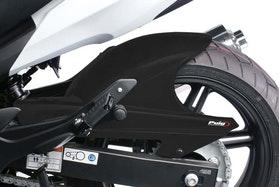 Błotnik Tylny Puig Honda CBF600N/1000F Czarny Matowy