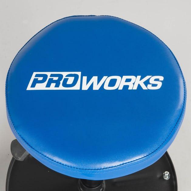 Proworks Garage Stool