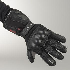 Rękawice Richa Arctic Czarne