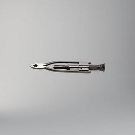 Szczypce do skręcania drutu Automatyczne Beta Tools