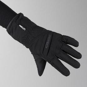 Alpinestars Ladies SR-3 DS Gloves Black