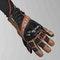 Revit Dominator GTX Glove Sand & Red