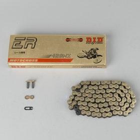 Łańcuch D.I.D G&B428NZ