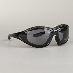 Solbriller Booster Tora