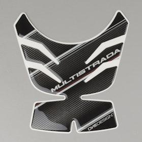 Tankpad OneDesign Ducati Multistrada 2015-17