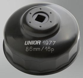 Klucz do Filtrów Oleju Unior