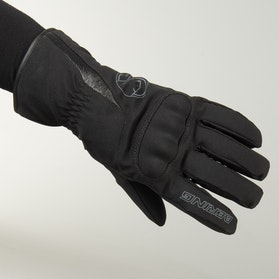Bering Victor Gloves Black