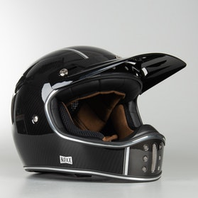Kask Cross Nexx X.G200 Carbon