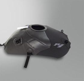 Bagster Tank Protector Yamaha YZF R1