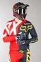 Bluza Cross Fox 360 Preme Granatowa MX 18