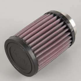 Filtr powietrza okrągłe K&N Universal