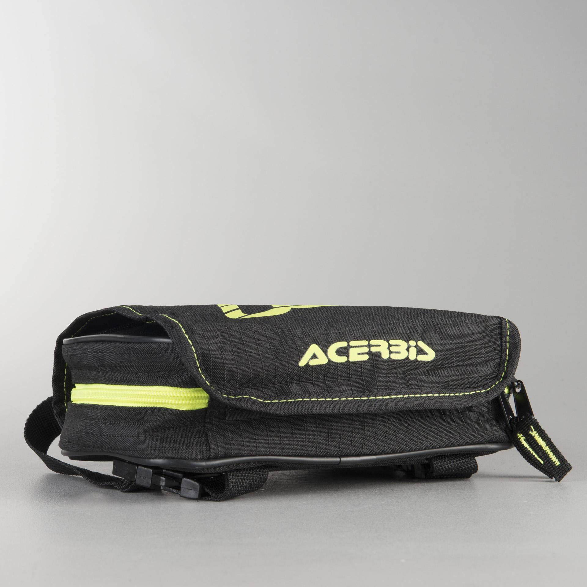 Acerbis Front Fender Tool Bag Now
