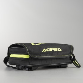 Acerbis Front Fender Tool Bag
