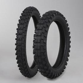 """Komplet opon Pirelli Scorpion MX Extra X 18""""-21"""""""