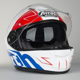 Kask Airoh ST 701 Way Blank