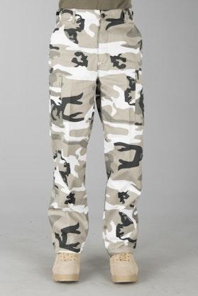 Brandit US Ranger Hose Trousers - Urban