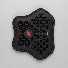 Ochraniacz Klatki Piersiowej Zandona Netcube RS Dziecięcy