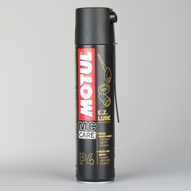 Motul P4 EZ Grease