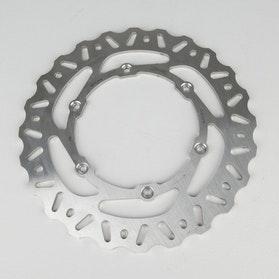 Prox Rear Brake Disc