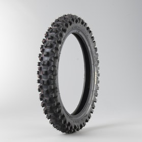 "Maxxis M-7311 MX 17"" Crossdæk For"
