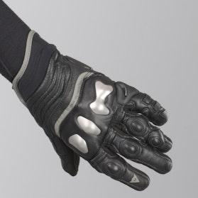 Rękawice Dainese X-Strike Czarne