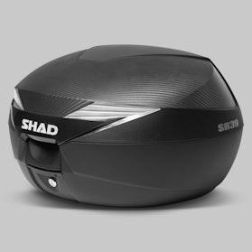 Pokrywa Kufra Shad SH39