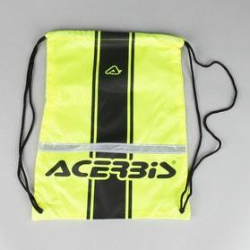 Acerbis Shoe Bag 50-Pack Yellow