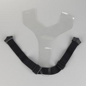 Części zapasowe kręgosłup całość Atlas Defender
