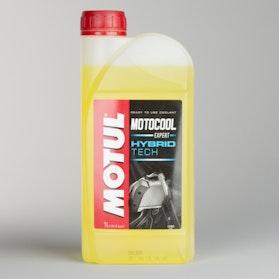 Chladící kapalina Motocool Expert Motul 1L -37°C