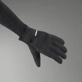 Spidi Neo Winter Gloves Black