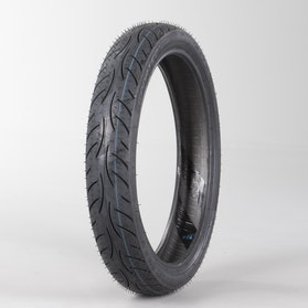 Metzeler Sportec Street Sport Front MC Tyre