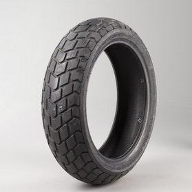 Bagdæk Pirelli MT60 RS