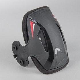 Náhradní Chránič Kolene Leatt X-Frame Levý