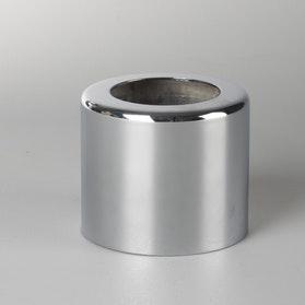 Osłona na Amortyzator YSS 60 mm Chromowana