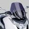 Owiewka Puig V-TECH Sport Honda Ciemna Przydymiona