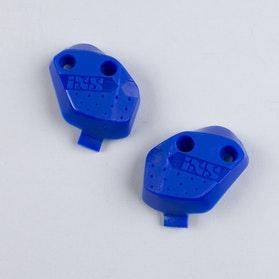 Náhradní Loketní Slidery IXS 1 RS-1000 Modré