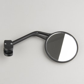 Acerbis Rearview Mirror