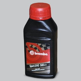 Brembo Sport EVO 250ml Brake Fluid