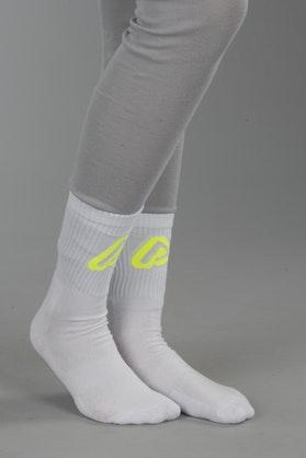 Acerbis Socks White